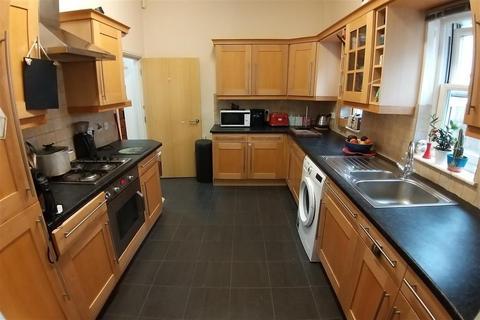2 bedroom ground floor flat for sale - Gloucester Road, Redhill, Surrey