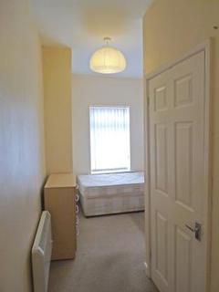 Studio to rent - Marston Road ST16
