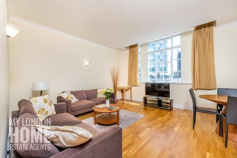 1 bedroom apartment for sale - North Block, County Hall, Waterloo, SE1