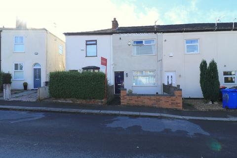 2 bedroom terraced house to rent -  Leigh Road, Boothstown, Manchester, M28