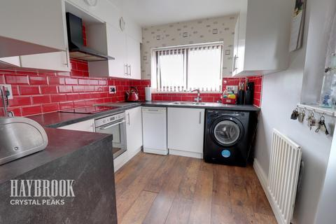 2 bedroom semi-detached house - Orchard Lane, Sheffield