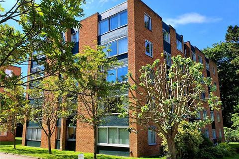 2 bedroom apartment for sale - Amhurst Court, Pinehurst, Cambridge, CB3