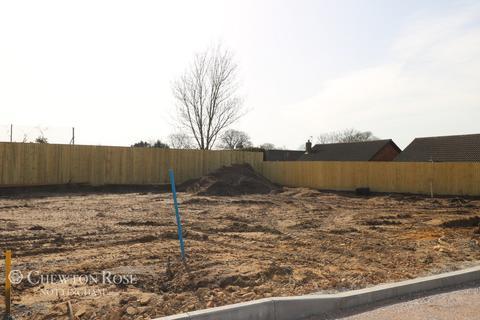 5 bedroom detached house for sale - Green Lane, Grantham