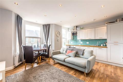 2 Bed Flats To Rent In Peckham Apartments Flats To Let Onthemarket