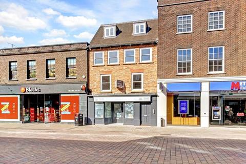 1 bedroom flat for sale - Northbrook Street, Newbury, Berkshire, RG14
