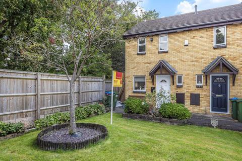 2 bedroom end of terrace house for sale - Aylesbury,  Buckinghamshire,  HP20