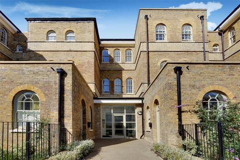 2 bedroom flat for sale - Hemp Apartments, 70 Richard Tress Way, London, E3