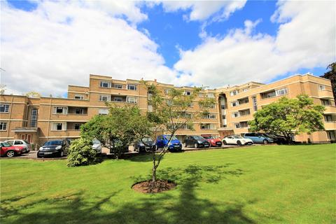 3 bedroom flat to rent - Suffolk House Central, Suffolk Square, Cheltenham, Gloucestershire, GL50