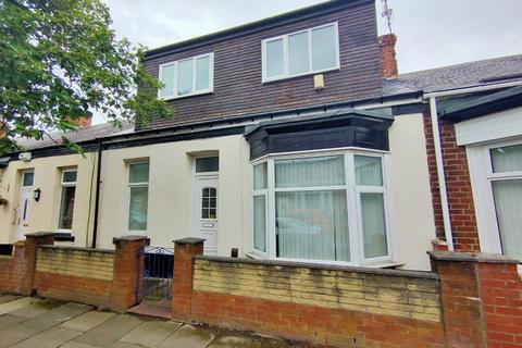 4 bedroom terraced house for sale - Brookland Road, Sunderland, Tyne and Wear, sr4