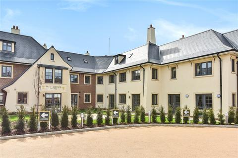 1 bedroom retirement property for sale - Old Yard House, London Road, Marlborough, Wiltshire, SN8