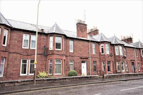 2 bedroom apartment to rent - Feus Road, Perth, Perthshire, PH1 2AU