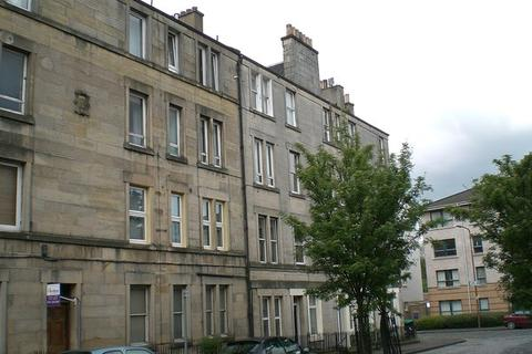 1 bedroom flat - Downfield Place, Dalry, Edinburgh, EH11 2EL