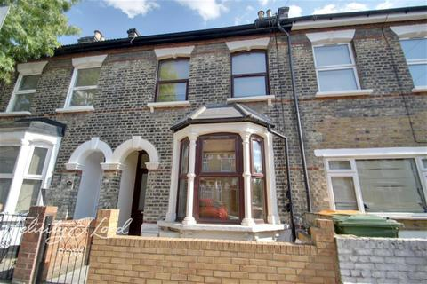 4 bedroom terraced house to rent - Louise Road, Stratford E15