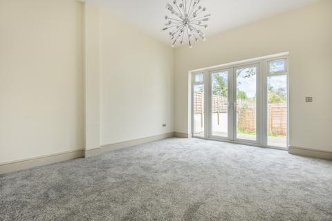 1 bedroom flat for sale - Honley Road London SE6