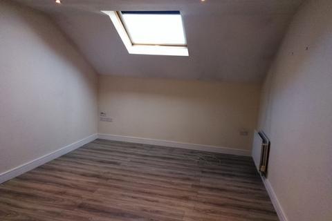 2 bedroom apartment to rent - Gladstone Mill, Warrington Street, Stalybridge SK15