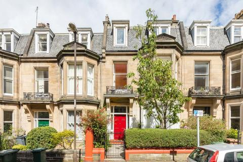 2 bedroom flat for sale - 5/2 Admiral Terrace, Edinburgh, EH10 4JH