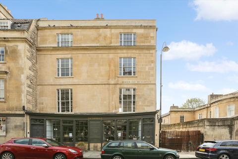 3 bedroom maisonette for sale - Walcot Street, Bath, Somerset, BA1