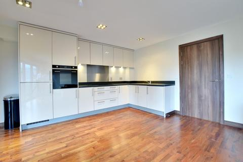 1 bedroom apartment to rent - Kings Mill Way, Denham, Middlesex, UB9 4BS