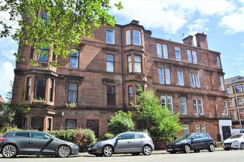 2 bedroom flat for sale - Auchentorlie Street, Flat 3/1, Thornwood, Glasgow, G11 7TP