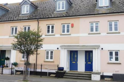 4 bedroom terraced house for sale - Harbour Road, Devon, Seaton, Devon, EX12 2GA