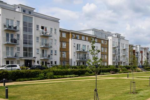 2 bedroom flat for sale - Heron Way, Maidenhead, SL6