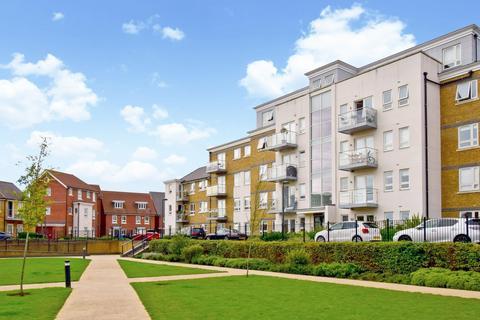 2 bedroom flat for sale - Heron Way, Maidenhead, SL6