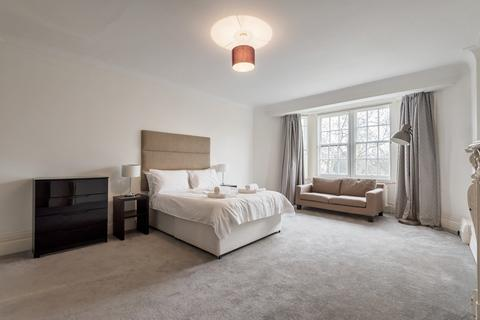 5 bedroom flat to rent - Strathmore Court, Park Road, St Johns Wood, NW8