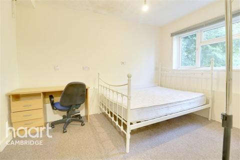 1 bedroom house share to rent - St Thomas Square, Cambridge