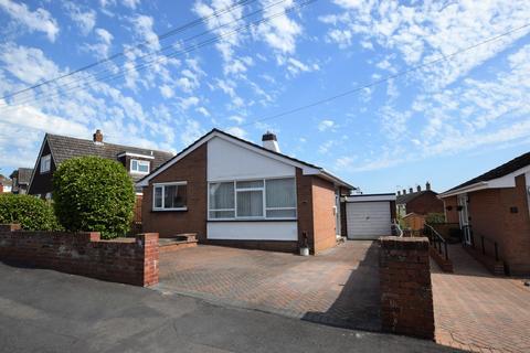 2 bedroom bungalow for sale - Dorset Avenue, St Thomas, EX4