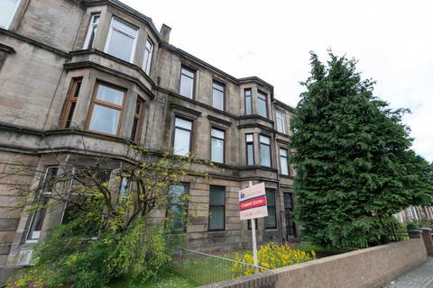 3 bedroom flat for sale - Greenock Road, Paisley, PA3 2LF
