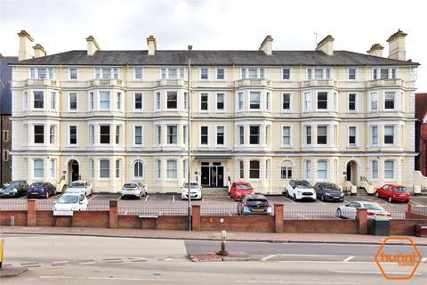 2 bedroom apartment for sale - Grantley Court, 28-33 London Road, Tunbridge Wells, Kent, TN1