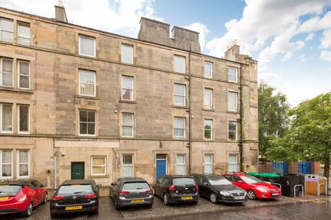 1 bedroom flat for sale - 69/8 (1F5) Albert Street, Leith, EH7 5LR