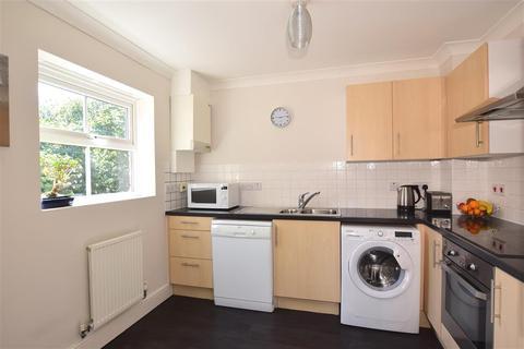 2 bedroom flat for sale - Edelin Road, Bearsted, Maidstone, Kent