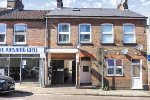 2 bedroom maisonette for sale - Ashton Road, Luton, LU1.....