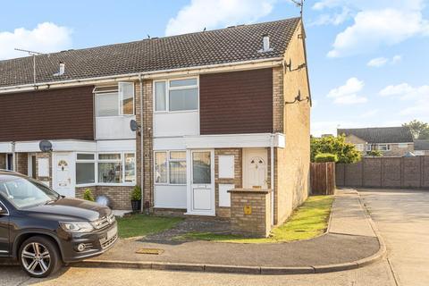 1 bedroom flat for sale - Aylesbury, ,  Buckinghamshire,  HP19