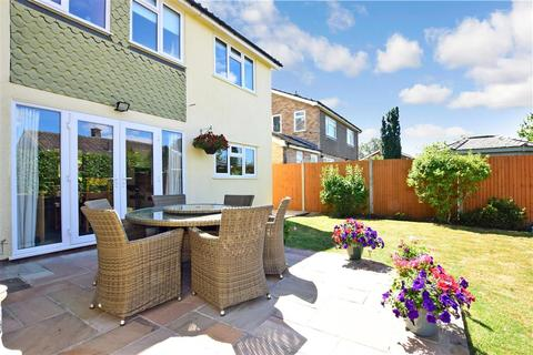 5 bedroom detached house for sale - Roseacre Lane, Bearsted, Maidstone, Kent