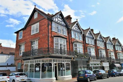1 bedroom house share to rent - Meads Street, Eastbourne