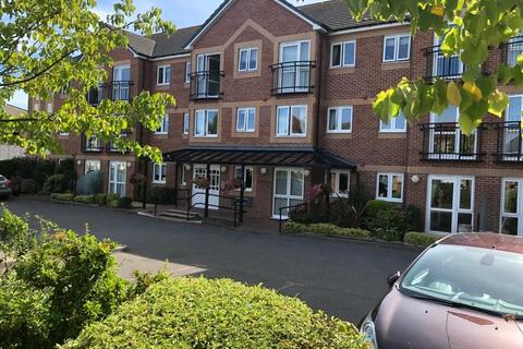 1 bedroom apartment for sale - Apartment , Hardys Court,  Dorchester Road, Weymouth