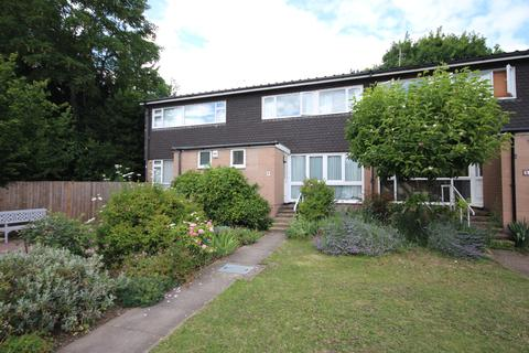 3 bedroom terraced house for sale - Camperdown, Maidenhead