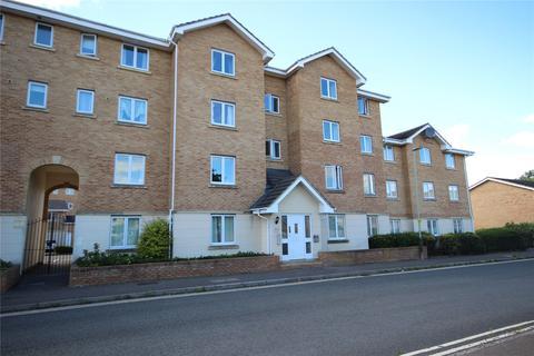 2 bedroom apartment for sale - Cassin Drive, Cheltenham, Gloucestershire, GL51
