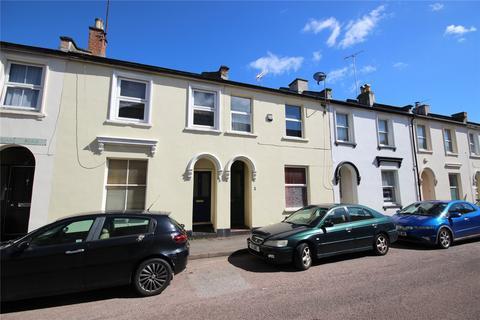 4 bedroom terraced house for sale - St. Margarets Parade, Bennington Street, Cheltenham, Gloucestershire, GL50