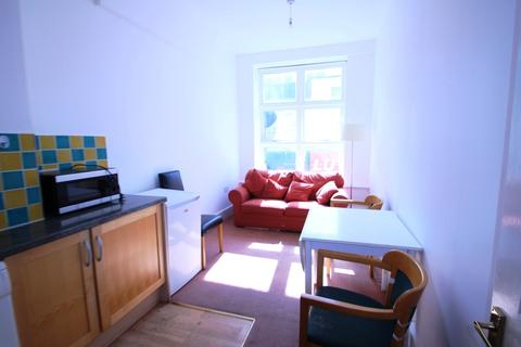 1 bedroom flat to rent - Wellington Street , Town Centre, Luton, LU1 2QH