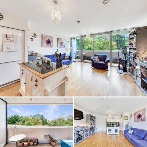 2 bedroom apartment for sale - Colonial Drive , Bollo Lane , Chiswick  W4