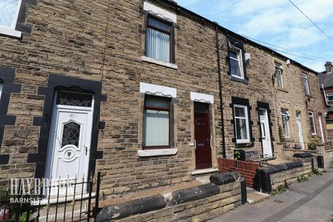 2 bedroom terraced house for sale - Victoria Street, Cudworth
