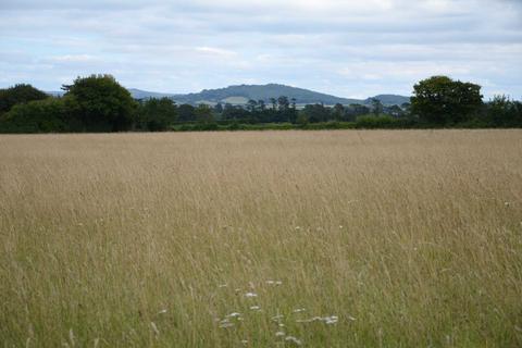 Land for sale - Gillingham Dorset