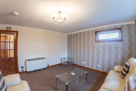 1 bedroom flat to rent - Western Road, Woodside, Aberdeen, AB24 4DR