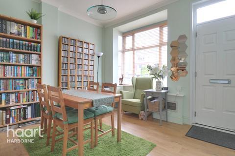 2 bedroom terraced house for sale - Victoria Road, Birmingham
