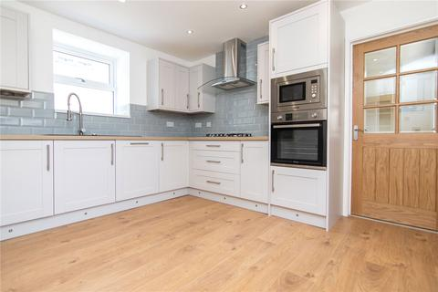 3 bedroom detached house for sale - King Street, Brynmawr, Ebbw Vale, Gwent, NP23