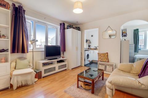 Studio for sale -  Dalton House, John Williams Close, London, SE14