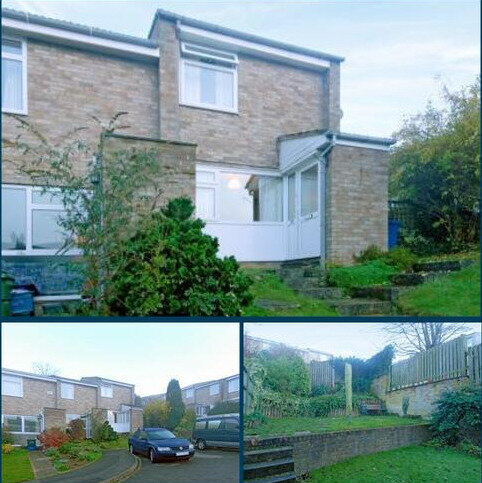 2 bedroom end of terrace house for sale - East Oxford, Oxfordshire, OX4